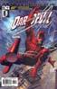 Daredevil Vol 2 #65 Anniversary Special