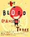Blood Orange #3