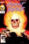 Ghost Rider Vol 2 #18