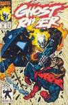 Ghost Rider Vol 2 #24