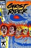 Ghost Rider Vol 2 #25