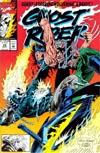 Ghost Rider Vol 2 #29