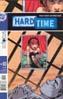Hard Time #10