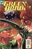 Green Arrow Vol 3 #12