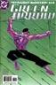 Green Arrow Vol 3 #31