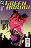 Green Arrow Vol 3 #34