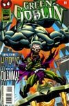 Green Goblin #2