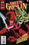 Green Goblin #6