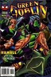 Green Goblin #11