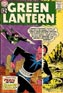 Green Lantern Vol 2 #15