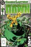 Green Lantern Emerald Dawn #5