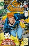Guy Gardner #1