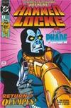 Hammerlocke #2