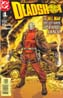 Deadshot Vol 2 #1