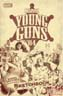 Young Guns 2004 Sketchbook
