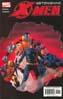 Astonishing X-Men Vol 3 #7