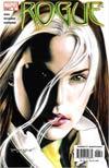 Rogue Vol 3 #6