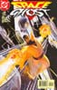 Space Ghost Vol 3 #2