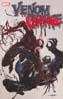 Venom vs Carnage TP