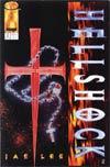 Hellshock Vol 2 #2