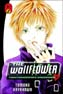 Wallflower Vol 2 GN