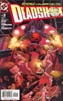 Deadshot Vol 2 #2
