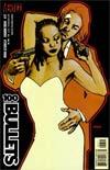 100 Bullets #57