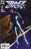 Space Ghost Vol 3 #3