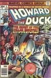 Howard The Duck Vol 1 #6