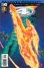 Marvel Knights 4 #15
