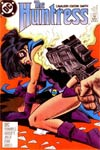 Huntress Vol 1 #6
