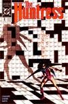 Huntress Vol 1 #8
