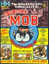 In The Days Of The Mob Magazine #1