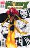 X-Men Phoenix Endsong #2 Ltd Ed Variant Cover