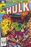 Incredible Hulk #274