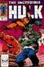 Incredible Hulk #359