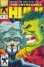 Incredible Hulk #398