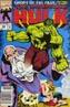Incredible Hulk #399