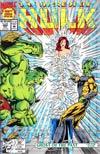 Incredible Hulk #400 1st Printing