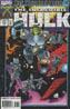 Incredible Hulk #413