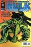 Incredible Hulk #448