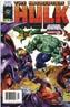 Incredible Hulk #445