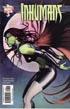 Inhumans Vol 4 #8