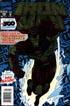 Iron Man #300 Collectors Edition