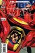 Iron Man #320
