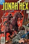 Jonah Hex #14