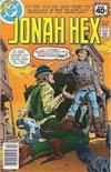Jonah Hex #23