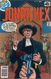 Jonah Hex #24