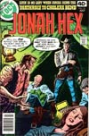 Jonah Hex #26