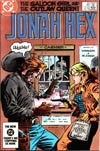 Jonah Hex #88
